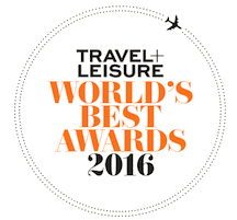 2016 World's Best Safari Outfitters List