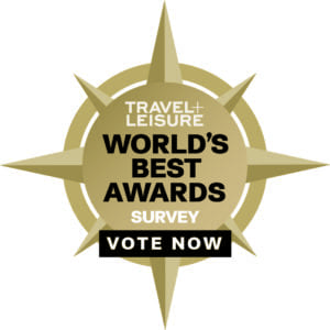 _images_WorldsBestAwards_SURVEY_LOGO